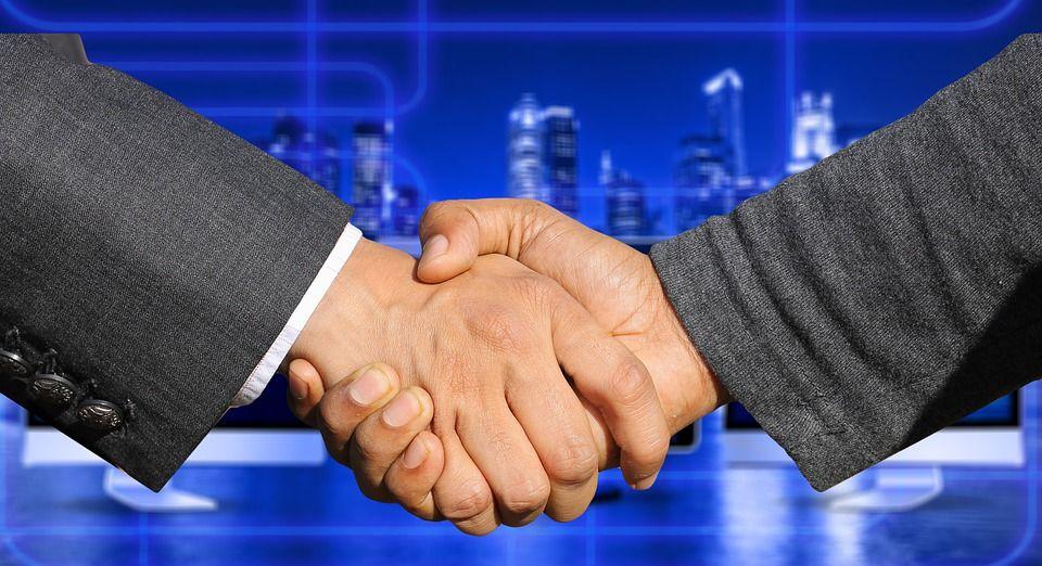 Asesoramiento económico: Servicios de Liberty Asesores