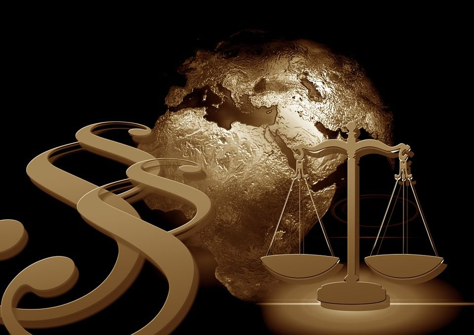 Jurídico: Servicios de Liberty Asesores