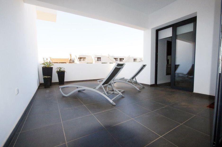 Apartamentos Costa Ancor en Fuerteventura