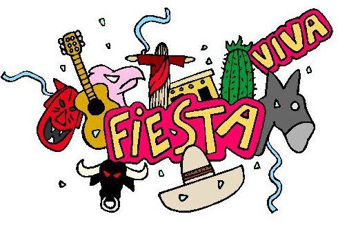 http://www.imagui.com/a/dibujos-fiestas-populares-T6epozjqn