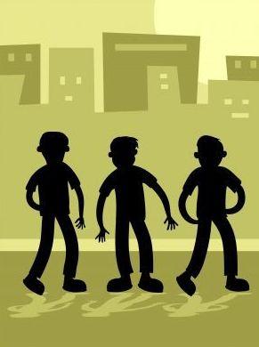 Detectives Privados en Tarragona  Menores