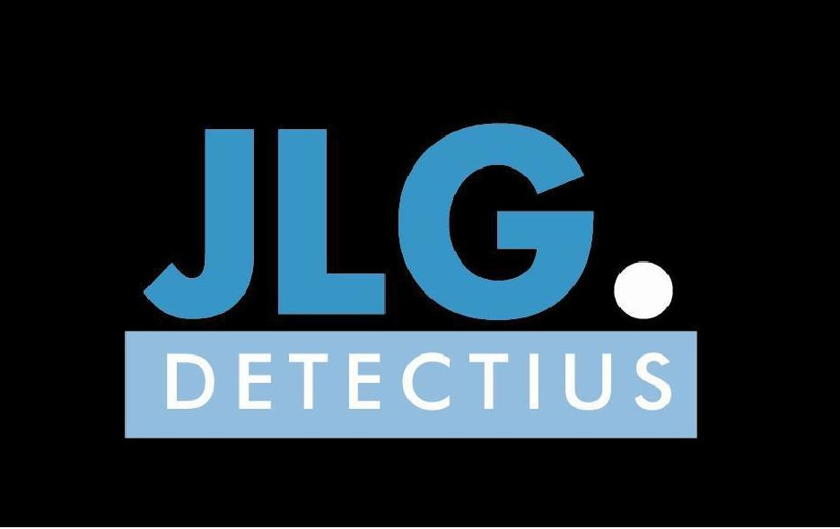 www.jlgdetectives.es