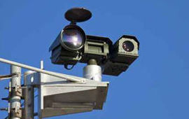 Detectives privados en Tarragona  JLG Detectives