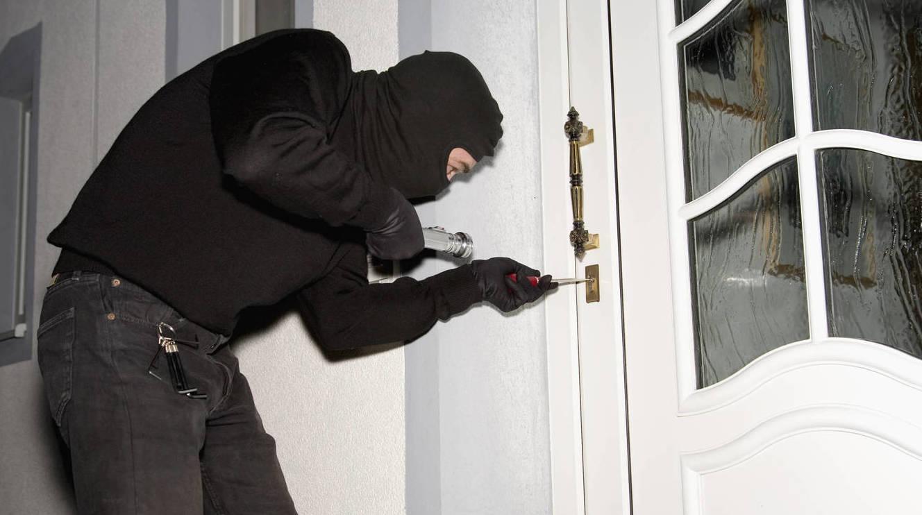 Detectives Privados en Tarragona  Robos