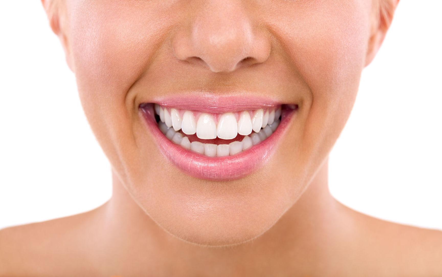 Foto 12 de Clínica dental en Vilanova i la Geltrú | Clínica Dental Sant Jordi