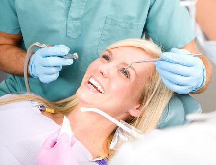 Cirugía Oral: Tratamientos de Clínica Dental Sant Jordi