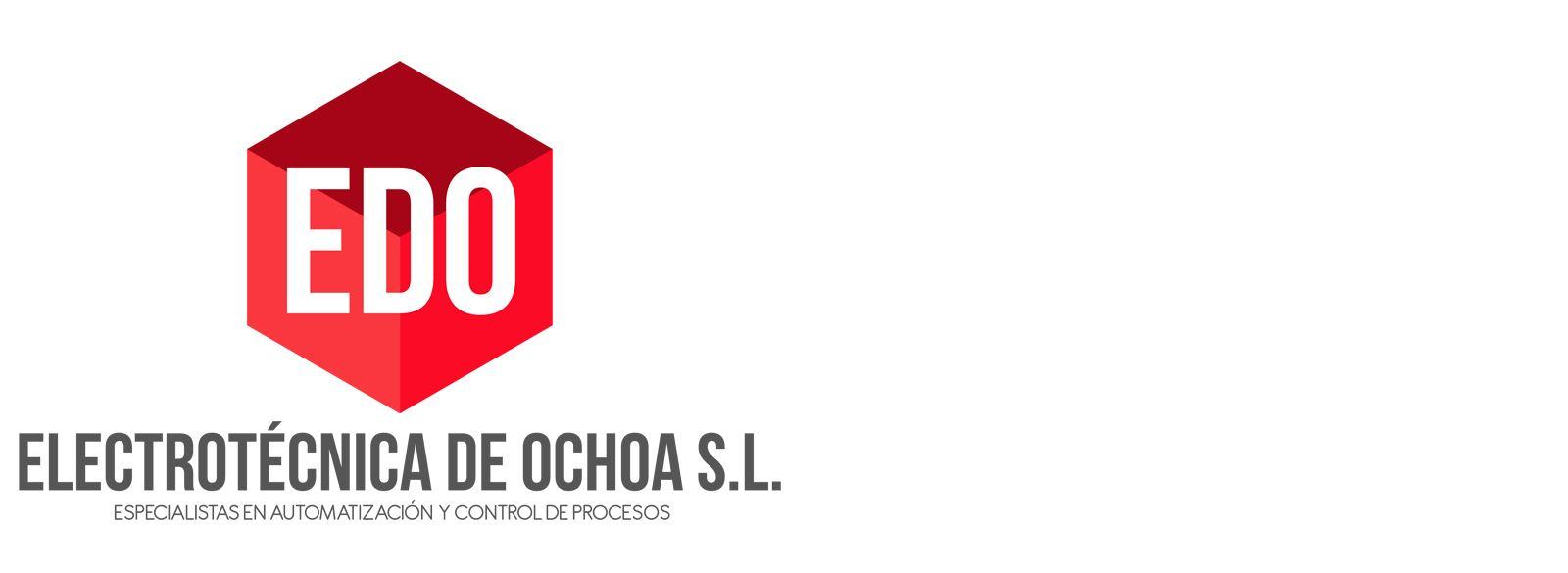 Nuestros Servicios: Servicios de ELECTROTÉCNICA DE OCHOA