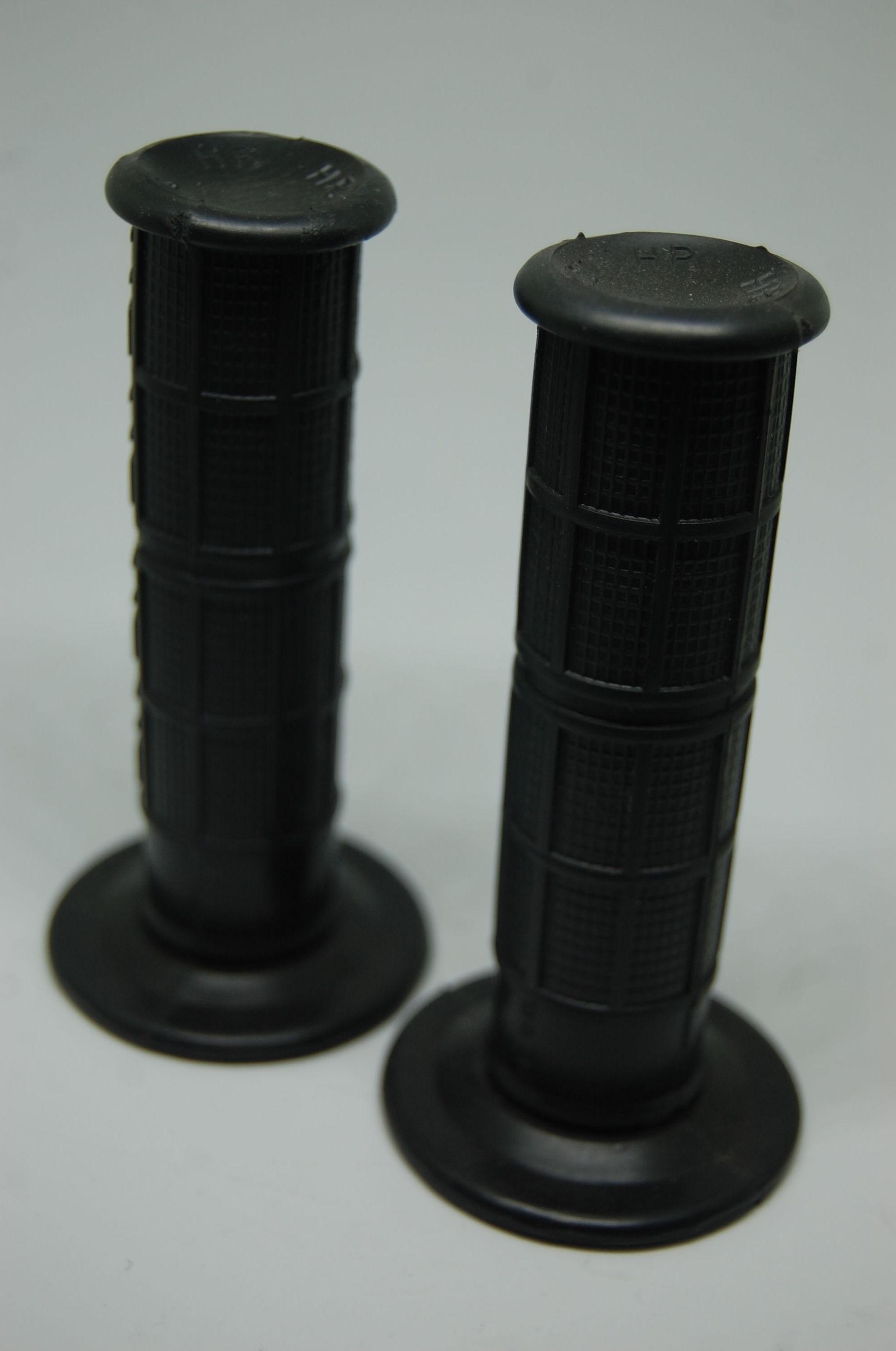 Puños varios modelos: Catálogo de QUINIMOTOS
