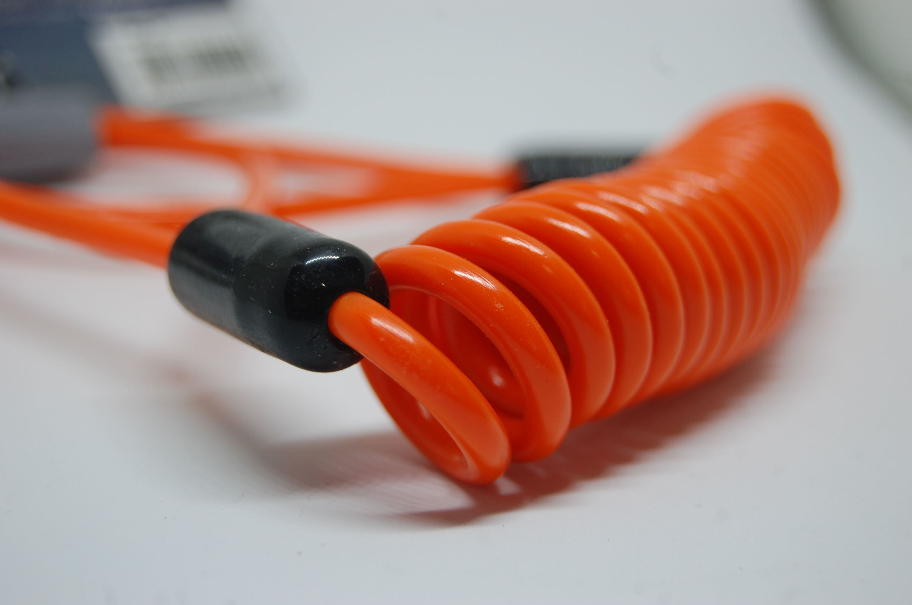 Cable avisador: Catálogo de QUINIMOTOS