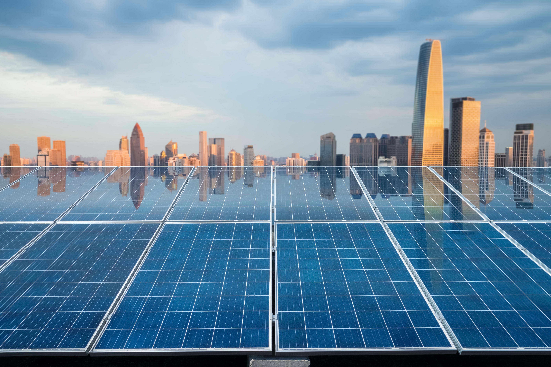 Instalaciones eléctricas fotovoltaicas