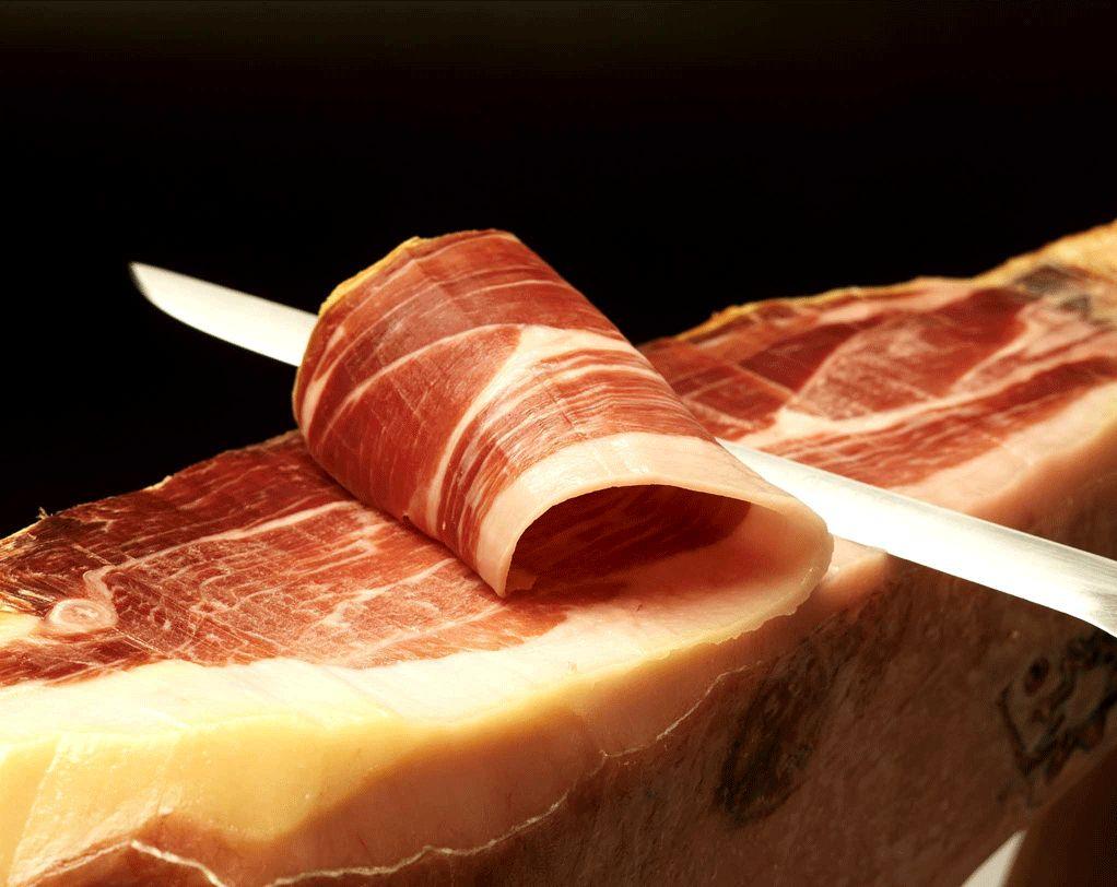 Otros productos: Productos de Carns Albesa