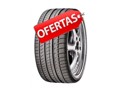 Marcas: Servicios de Neumáticos Vulcano