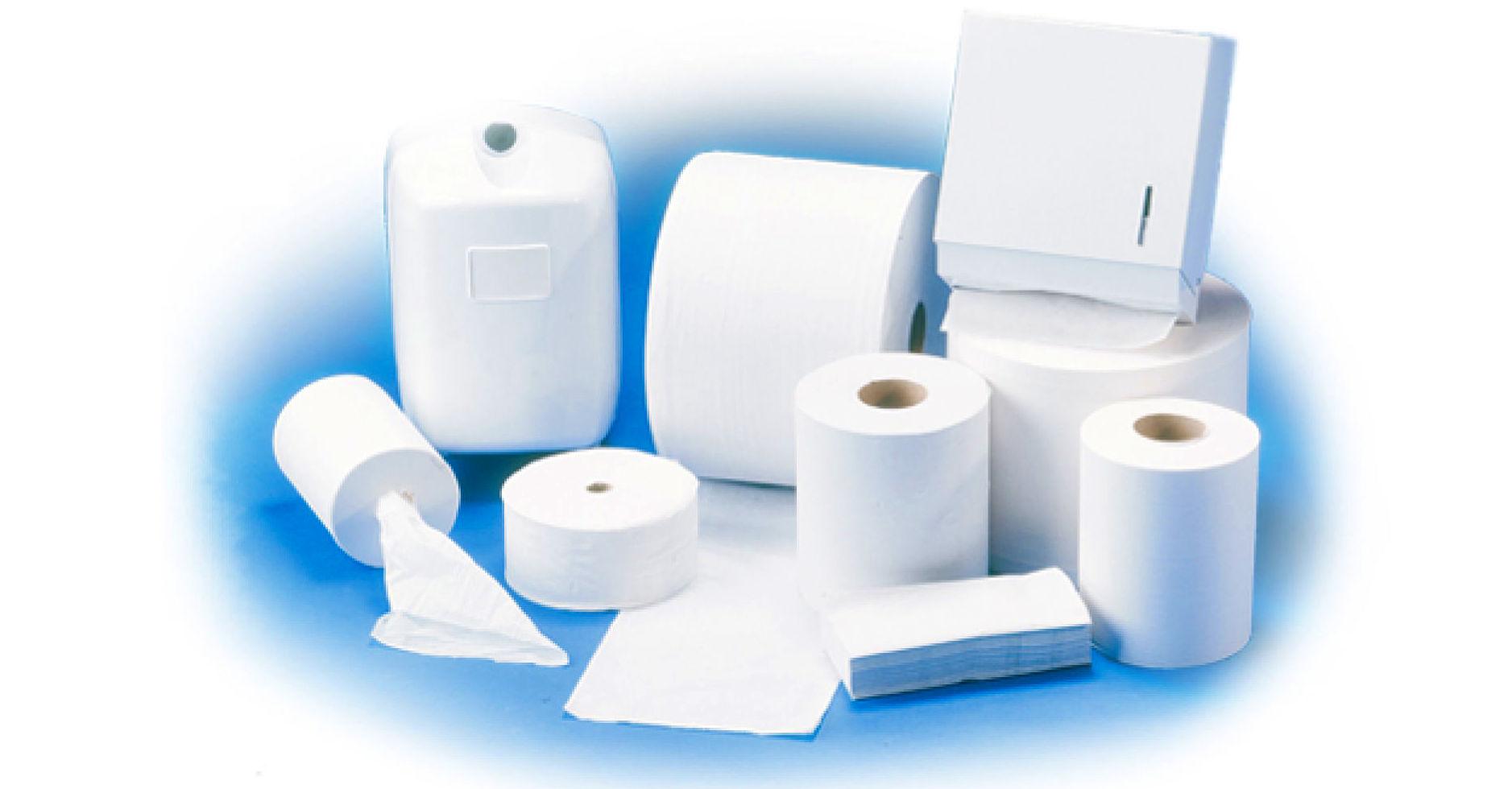 Papel de celulosa: Servicios de Almacén de Papel Yarritu Albizua