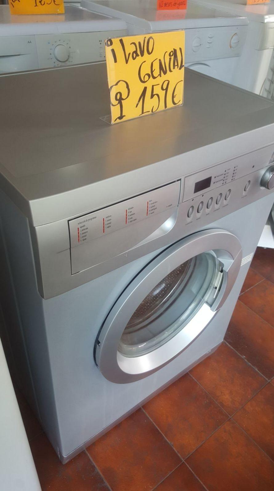 Foto 13 de Electrodomésticos en Santa Coloma de Gramanet | Electrodomésticos Carlos