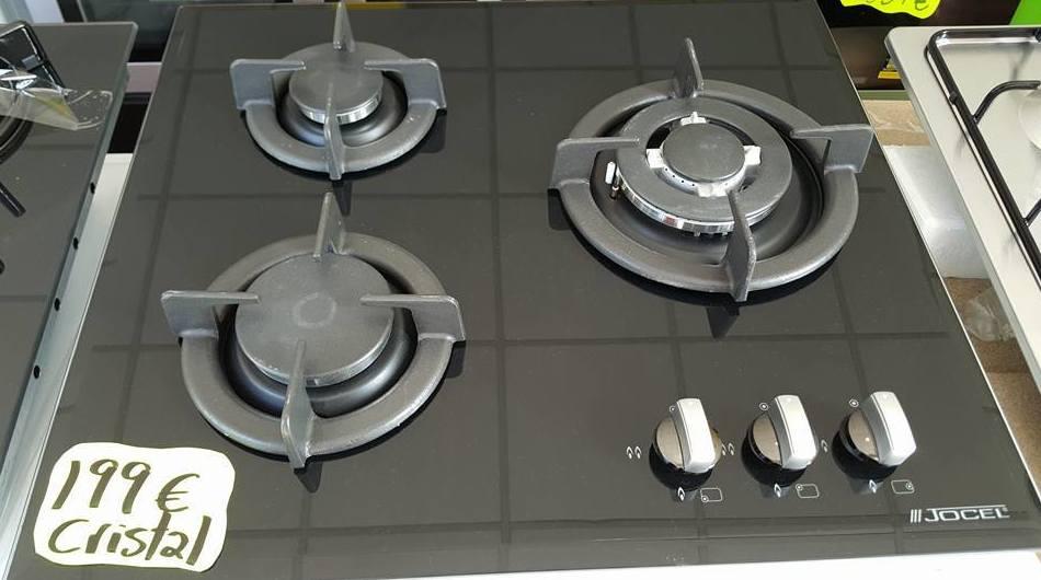 Foto 22 de Electrodomésticos en  | Electrodomésticos Carlos