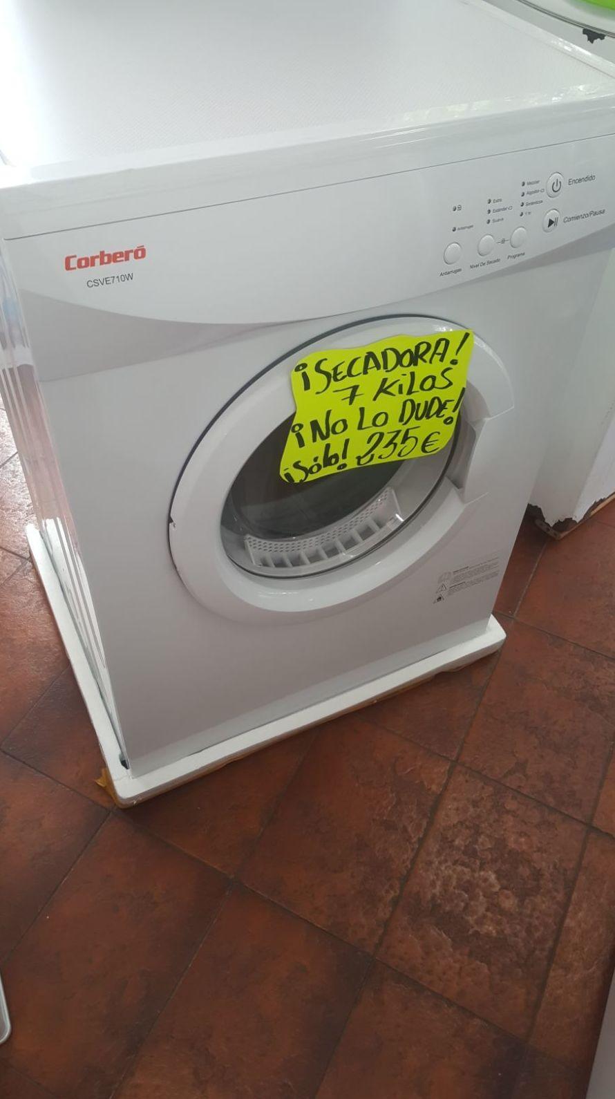 Foto 21 de Electrodomésticos en Santa Coloma de Gramanet | Electrodomésticos Carlos