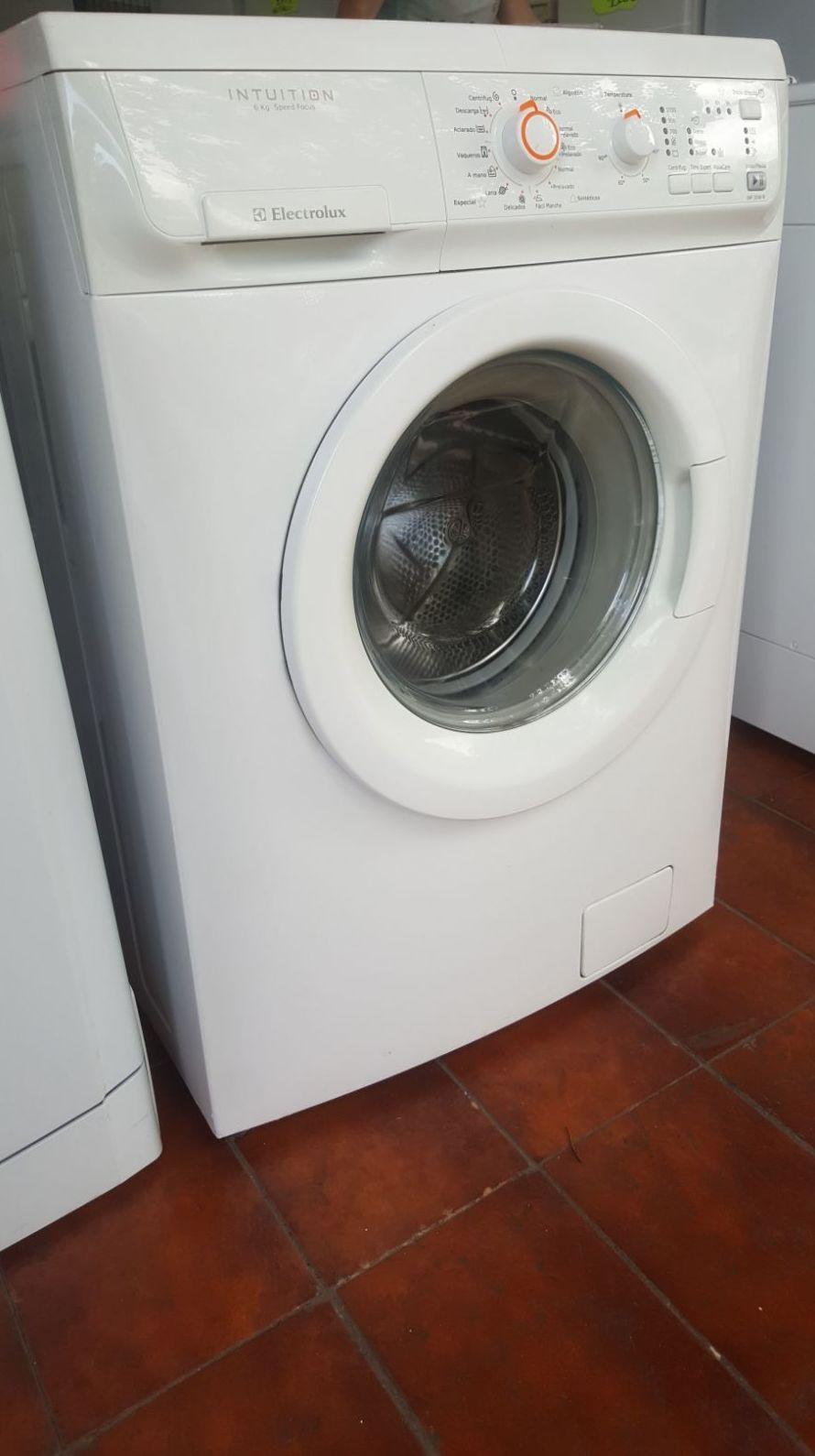 Foto 3 de Electrodomésticos en Santa Coloma de Gramanet | Electrodomésticos Carlos