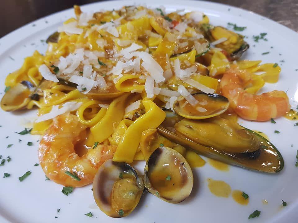 Recetas tradicionales de la cocina canaria