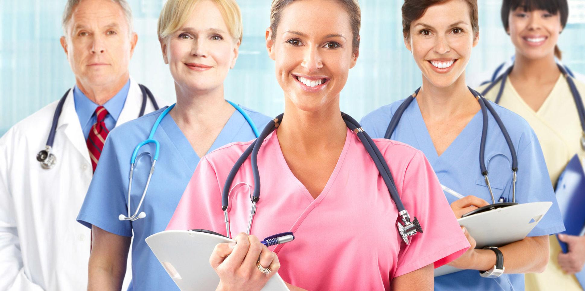 Sanitarios: Catálogo de Álvaro Uniformes