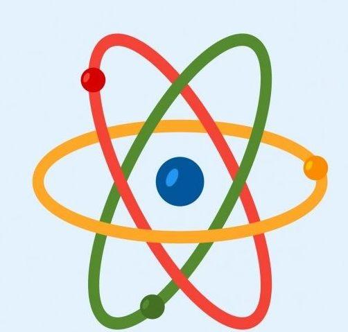 Traducción científica y técnica. : TRADUCCIONES- INTERPRETACIONES de Traducciones Bonjour