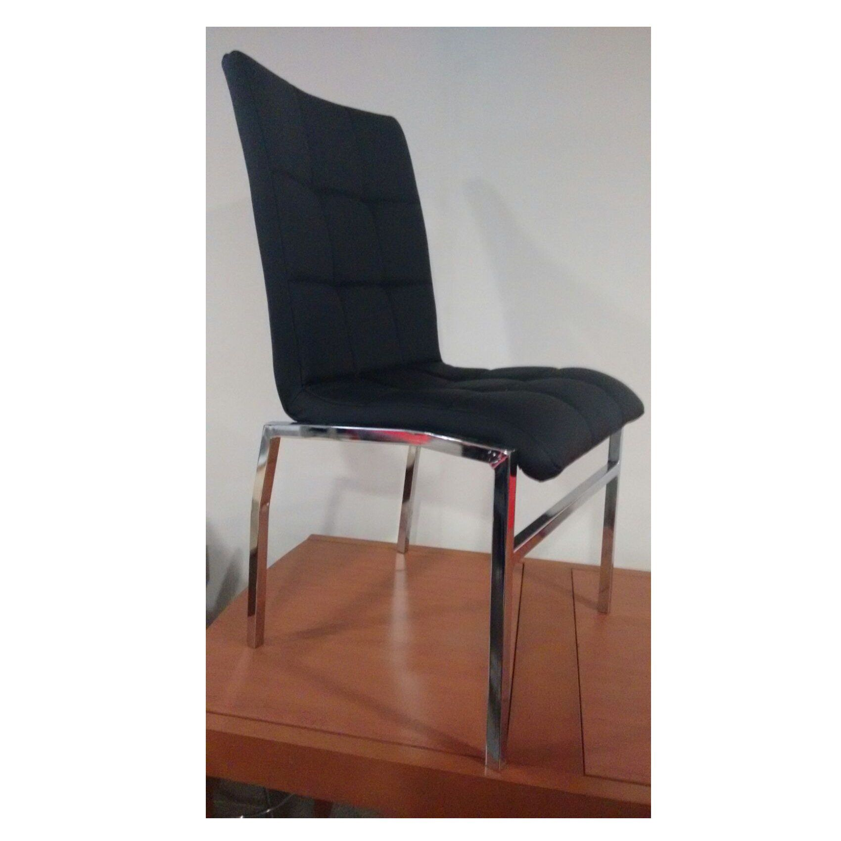 Oferta silla modelo Eva: Productos y servicios de Comume