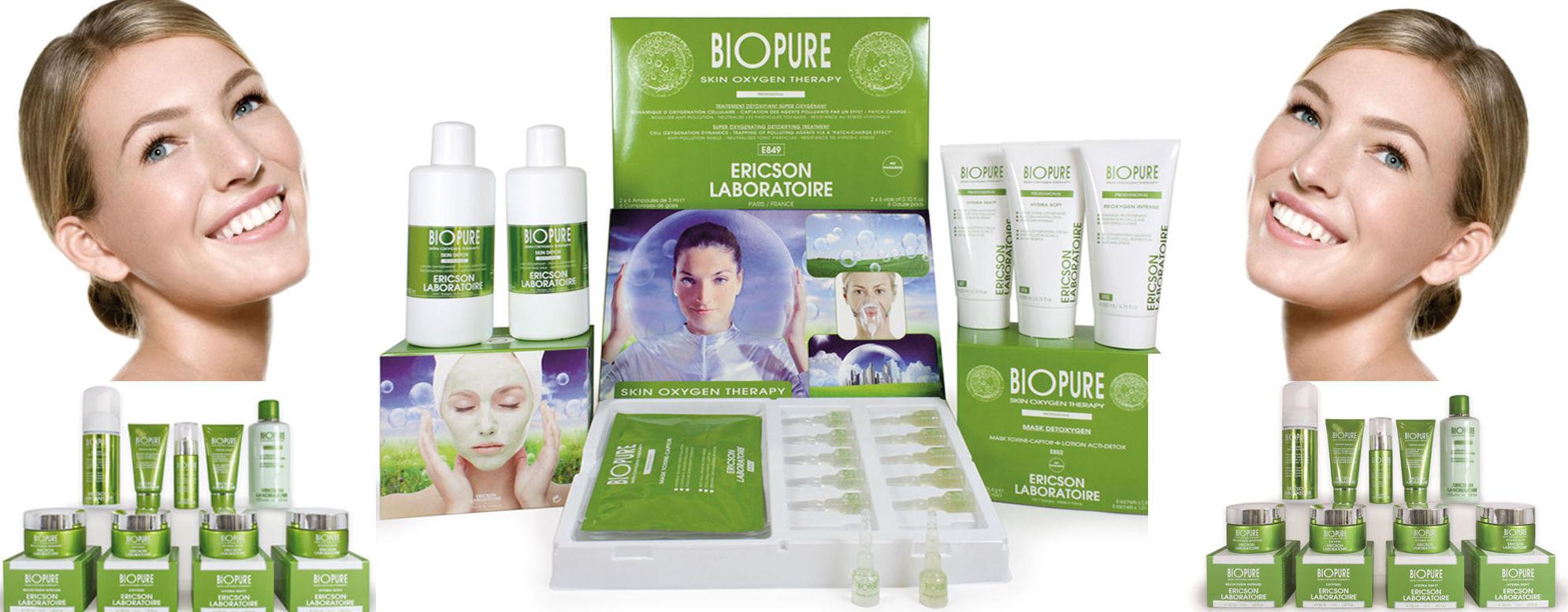 Tratamiento biopure