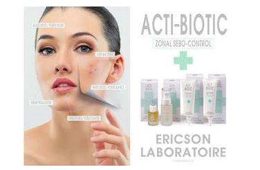 Tratamiento acti-biotic