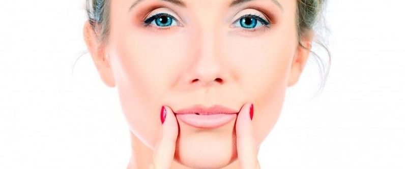 HIDROXIOAPATITA DE CALCIO: Tratamientos de Centro de belleza y medicina estética Lucy Lara