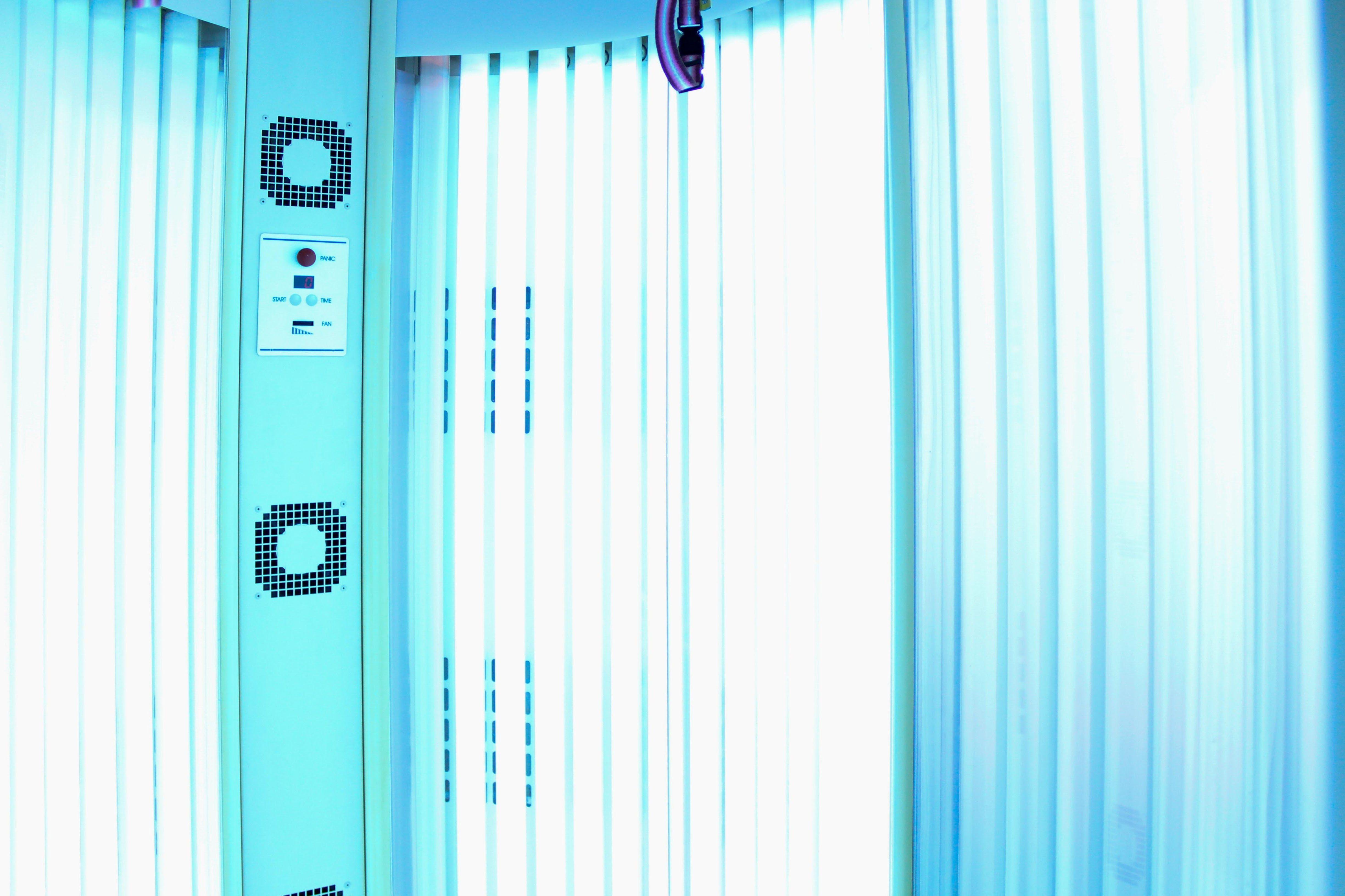Foto 12 de Centros de estética en Madrid | Centro de belleza y medicina estética Lucy Lara