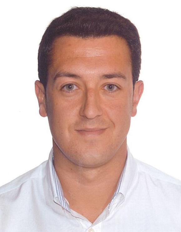 Felipe de la Peña Llarena