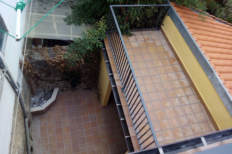 Estudio de arquitectura en Burgos