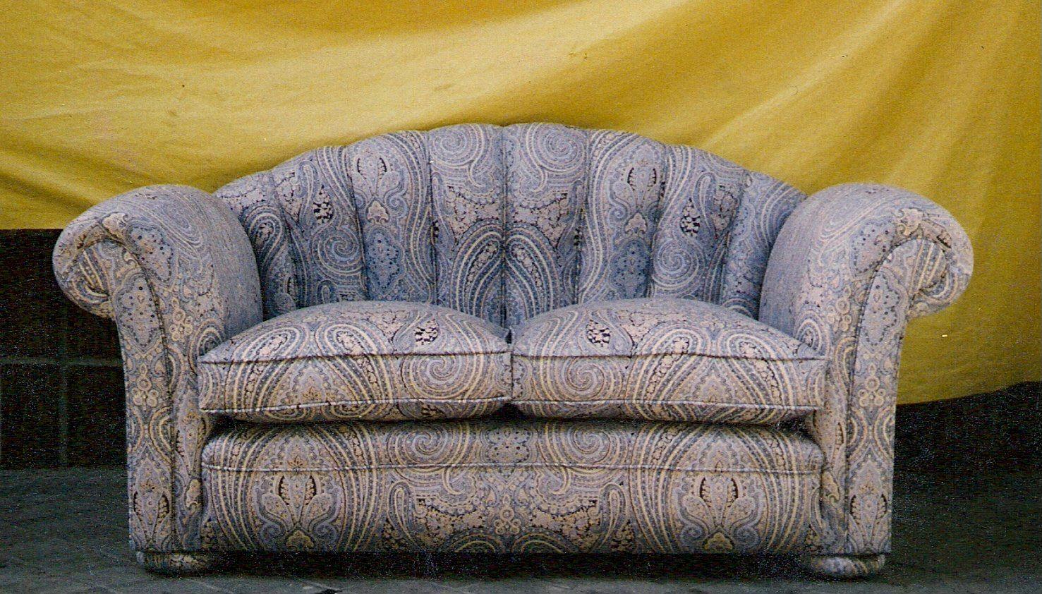 sofá logo 2