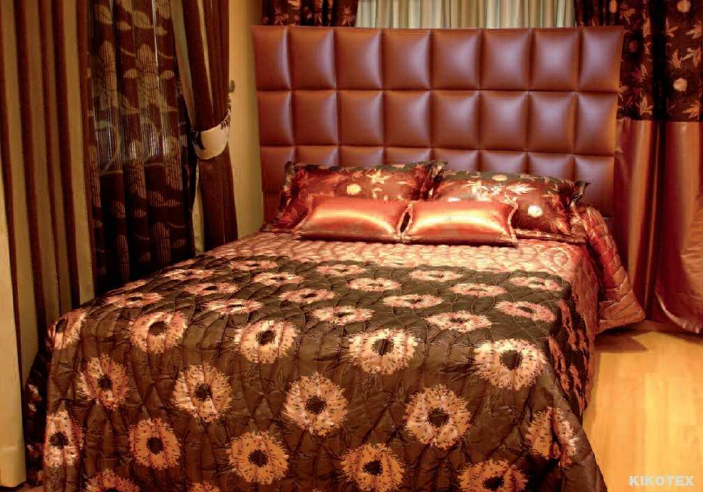 Foto 10 de Talleres textiles en Illescas | Kikotex C.B.