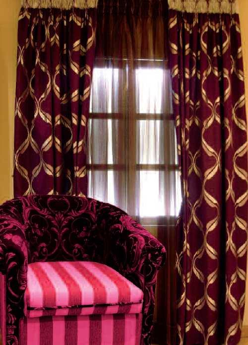 Foto 35 de Talleres textiles en Illescas | Kikotex C.B.