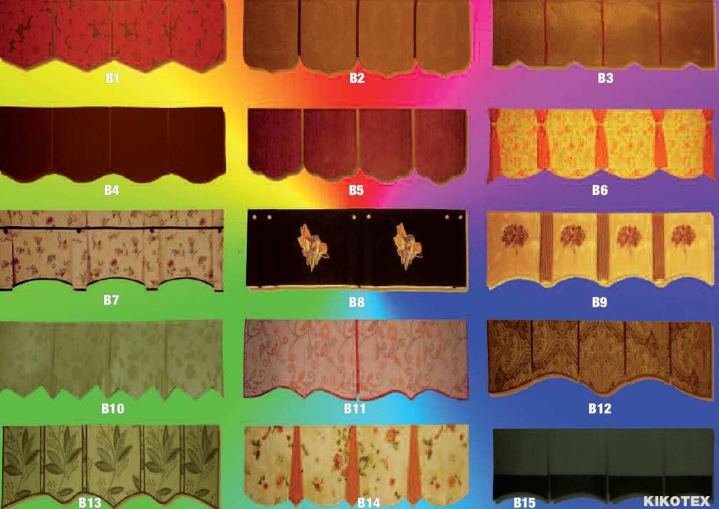 Foto 40 de Talleres textiles en Illescas | Kikotex C.B.