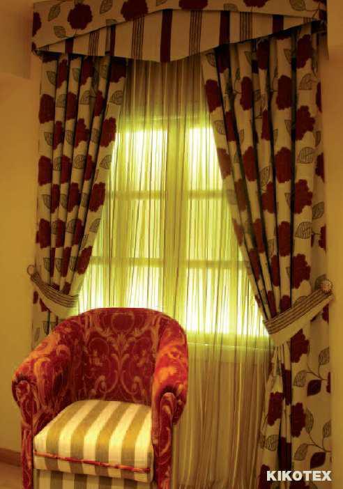 Foto 36 de Talleres textiles en Illescas | Kikotex C.B.