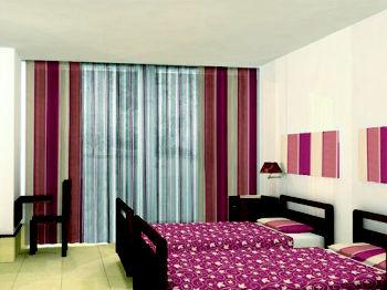 Foto 3 de Talleres textiles en Illescas | Kikotex C.B.