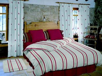 Foto 5 de Talleres textiles en Illescas | Kikotex C.B.