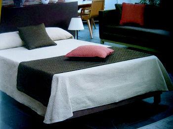Foto 6 de Talleres textiles en Illescas | Kikotex C.B.