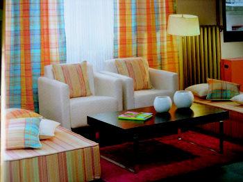 Foto 7 de Talleres textiles en Illescas | Kikotex C.B.