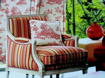 Foto 4 de Talleres textiles en Illescas | Kikotex C.B.