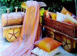 Foto 1 de Talleres textiles en Illescas | Kikotex C.B.