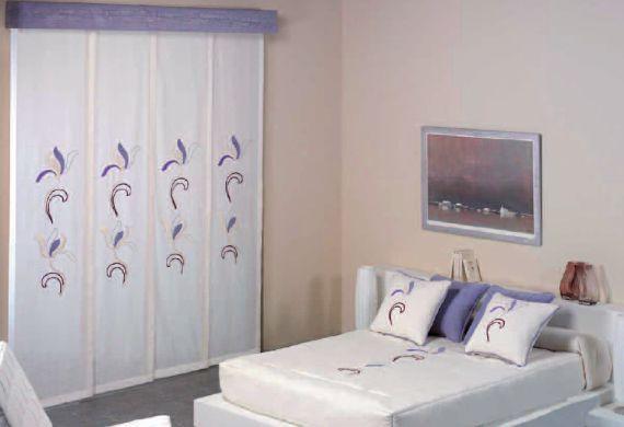 Cama bañera: Catálogo textiles de Kikotex C.B.