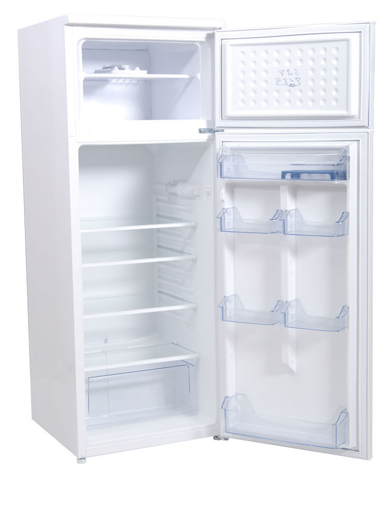 Frigorificos y congeladores: Productos de TIEN 21 LAS ROSAS