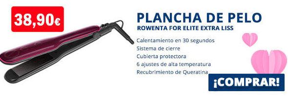 Foto 3 de Electrodomésticos en Madrid | TIEN 21 LAS ROSAS