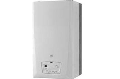 Mantenimiento calderas: Servicios de Madifon Instalaciones S.L.U.