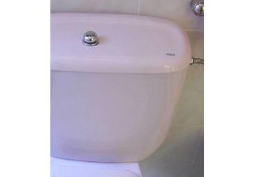 Reparación fontanería: Servicios de Madifon Instalaciones S.L.U.