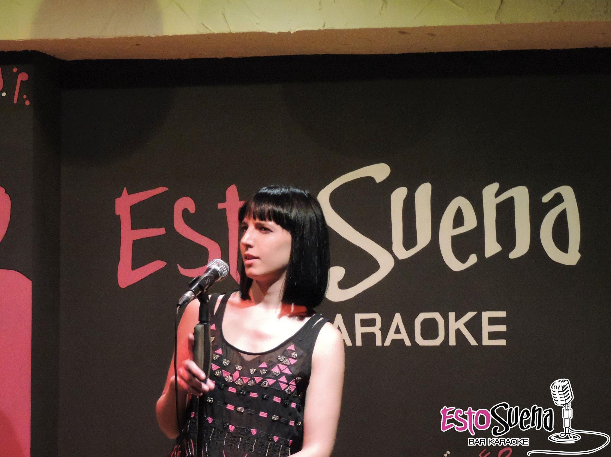 Foto 257 de Karaokes en Coslada | Esto Suena Bar Karaoke