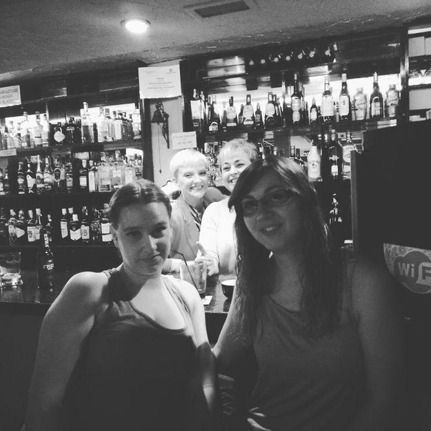 Karaoke en Coslada