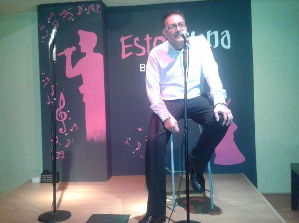 Foto 287 de Karaokes en Coslada | Esto Suena Bar Karaoke